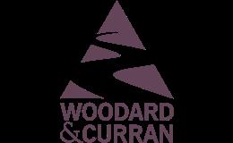 Woodard and Curran