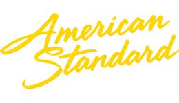 am-standard