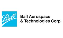 bell-aierospace