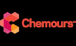 Chemous