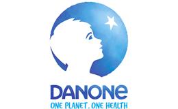 danone-wave-logo-260x160