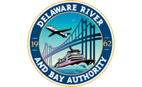 Delaware River and Bay Authority