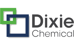 Dixie Chemical