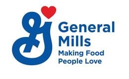 general-mills-inc-logo-260x160