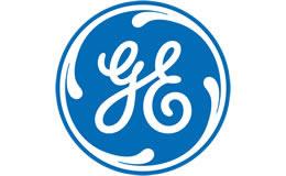 generalelectric-logo-260x160