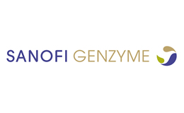 genzyme-sanofi-logo-260x160