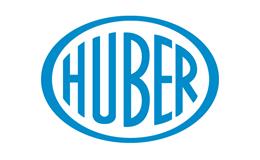 huber-logo-260x160