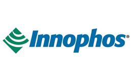 innophos-logo-260x160