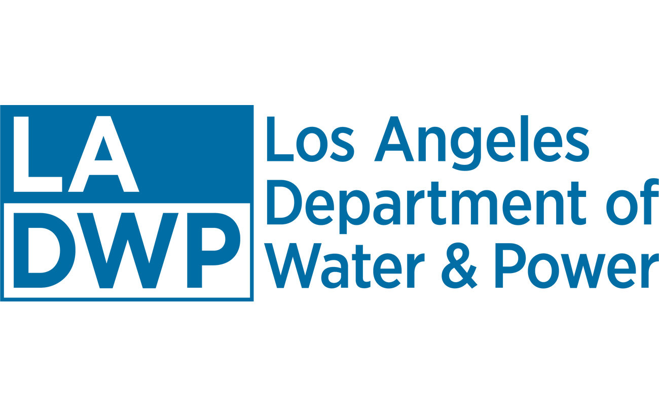 la-department-of-power-and-water-logo-1300x800