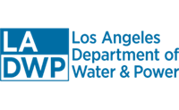 Los Angeles Department of Power and Water