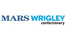 mars-wrigley-logo-260x160