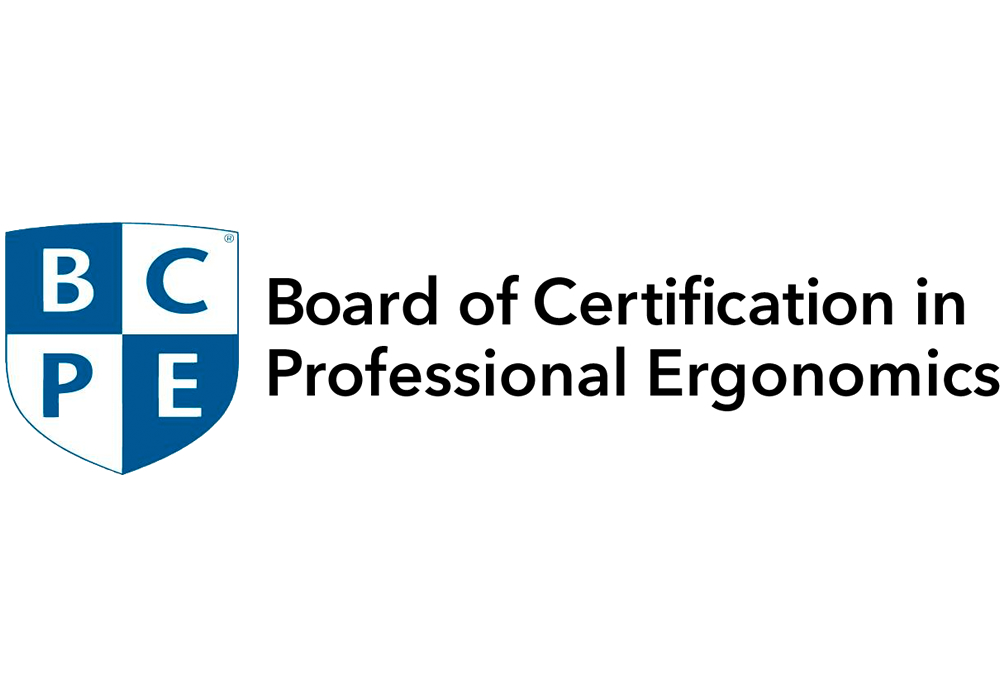 naem-2021-certifications-bcpe-board-of-certification-in-professional-ergonomics-100x500