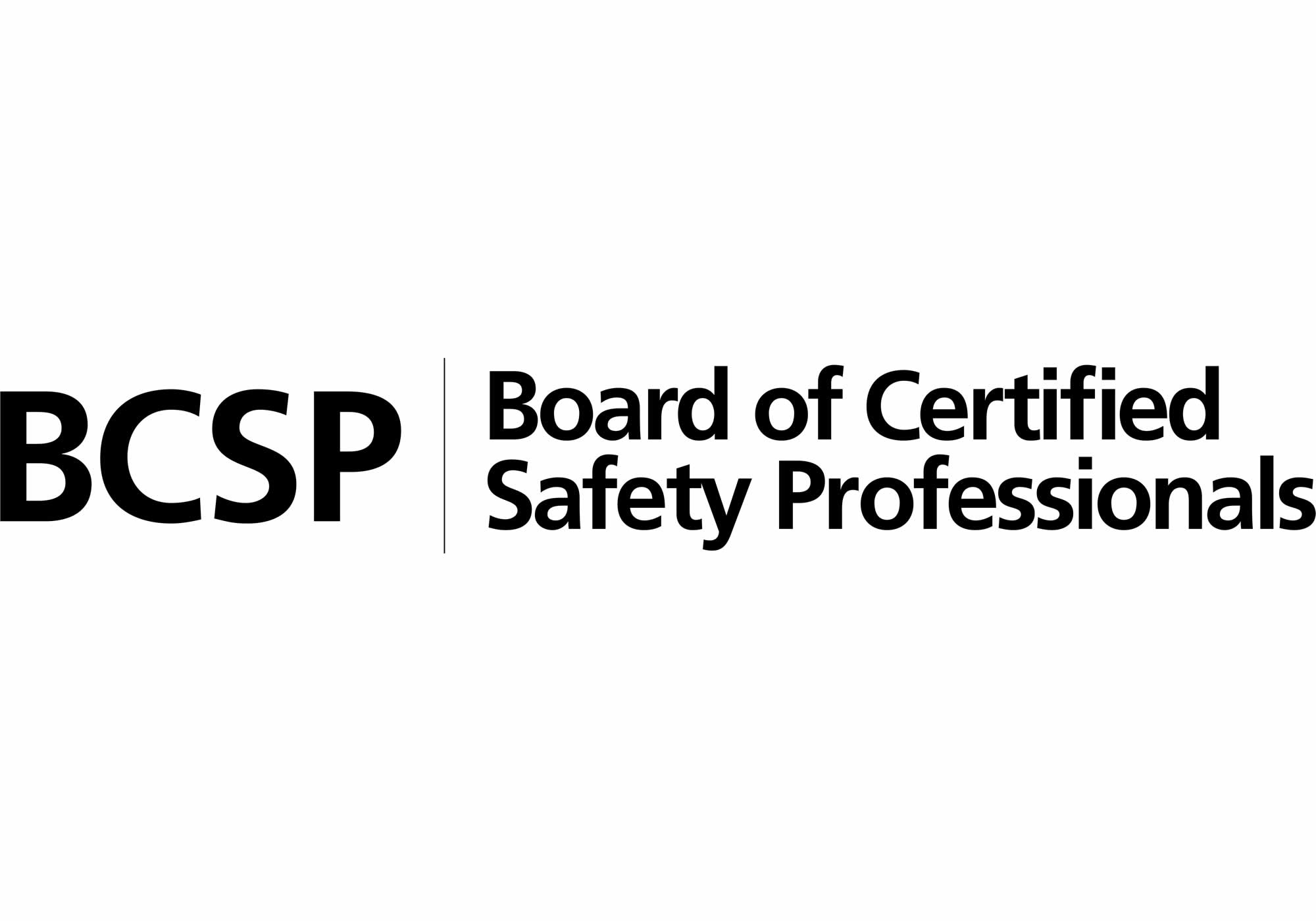naem-2021-certifications-bcsp-board-of-certified-safety-professionals-1000x700