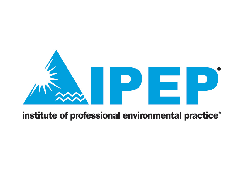 naem-2021-certifications-ipep-institute-of-professional-environmental-practice-1000x700