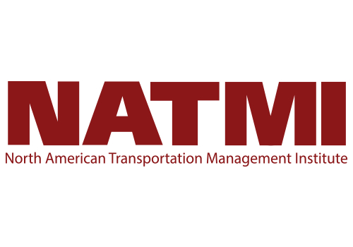 naem-2021-certifications-natmi-north-american-transportation-management-institute-1000x700