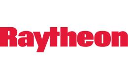 raytheon-logo-260x160