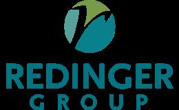 Redinger Group