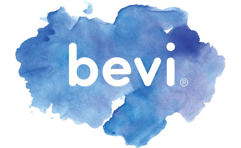 research-2018-bevi-logo-780x480