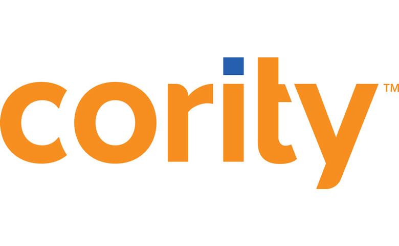 research-2018-cority-logo-780x480