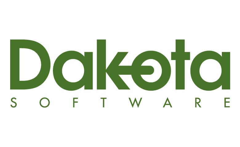 research-2018-dakota-software-logo-780x480