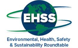 research-2018-ehss-roundtable-logo-260x160