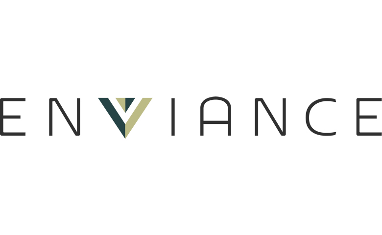 research-2018-enviance-logo-780x480
