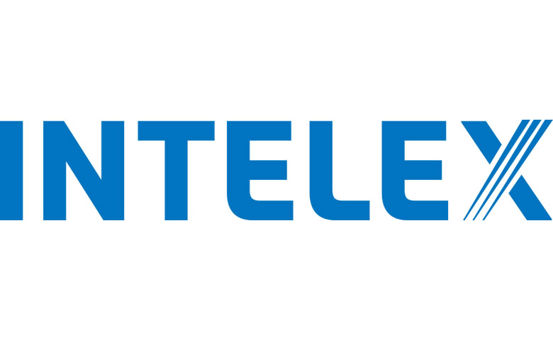research-2018-intelex-logo-780x480