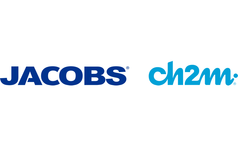 research-2018-jacobs-ch2m-logo-780x480