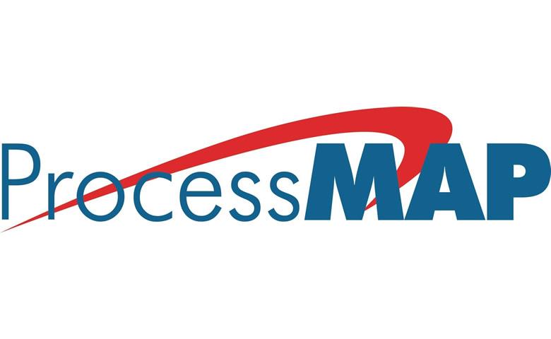 research-2018-processmap-logo-780x480