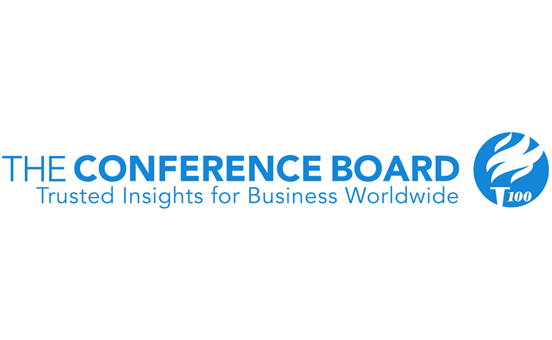 research-2018-the-conference-board-logo-780x480