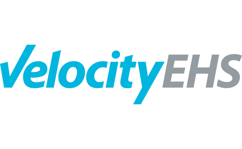 research-2018-velocity-ehs-logo-780x480