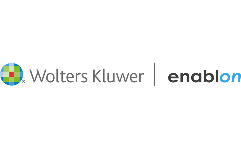 research-2018-wolters-kluwer-enablon-logo-780x480