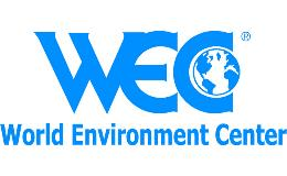 research-2018-world-environment-center-logo-780x480