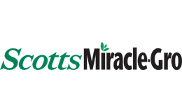 Scotts Miracle Gro