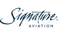 Signature Aviation