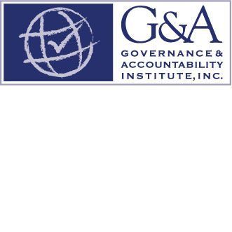 Governance and Accountability Institute