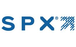 spx-logo-260x160