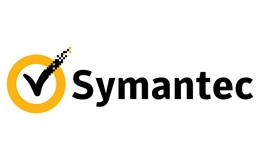 symantec-logo-260x160
