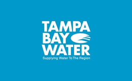 tampa-bay-water-logo-260x160