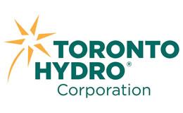 toronto-hydro-corp-logo-260x160