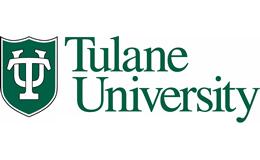 tulane-university-logo-260x160