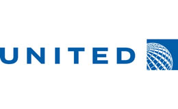 united-airlines-logo-260x160