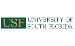 usf-logo-260x160