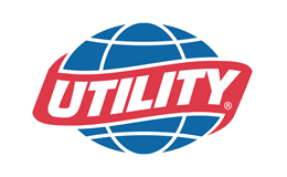 utility-trailer-co-logo-260x160