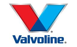 valvoline-logo-260x160