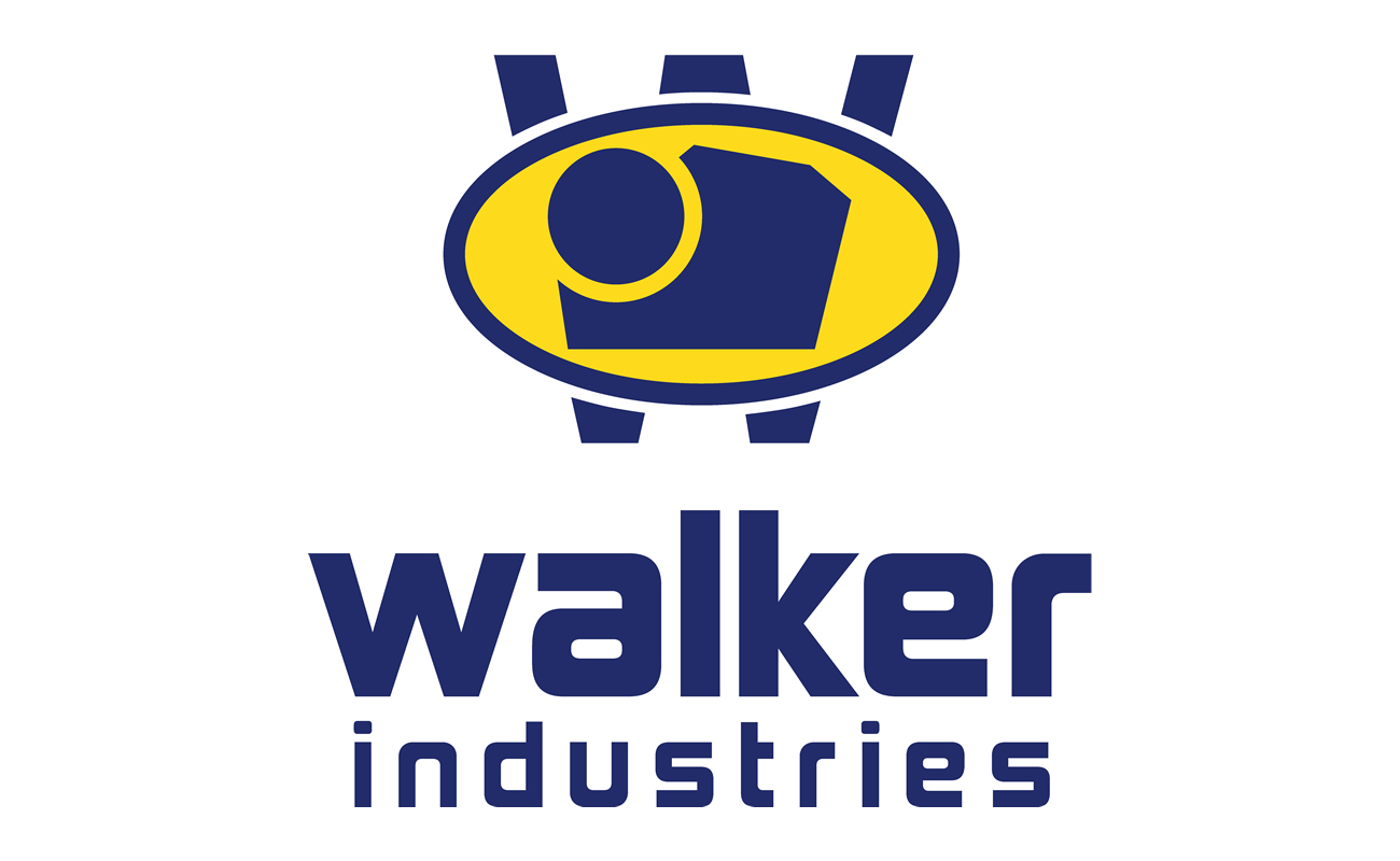 walker-industries-logo-corporate-member-260x60