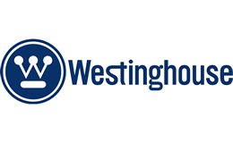 westinghouse-electric-logo-260x160