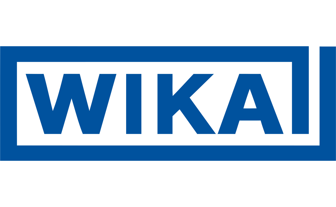 wika-us-logo-1300x800