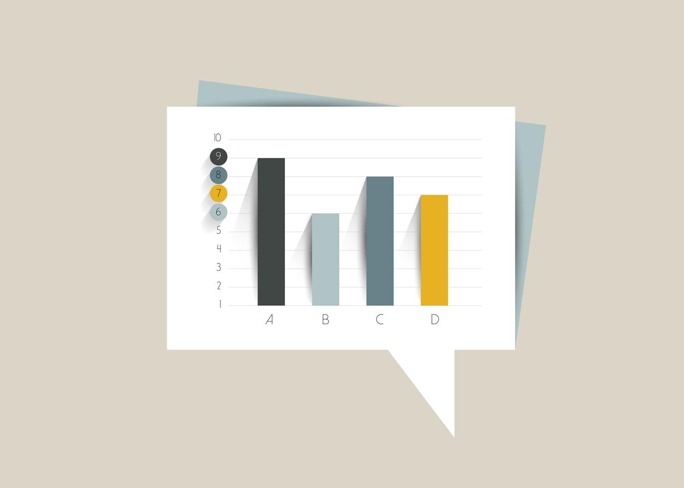 naem-research-quickpolls-2015-06-safety-metrics-700x500