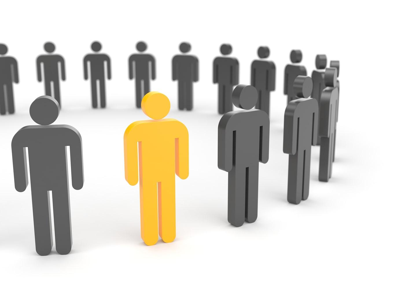 naem-research-quickpolls-2015-08-employee-volunteer-programs-700x500